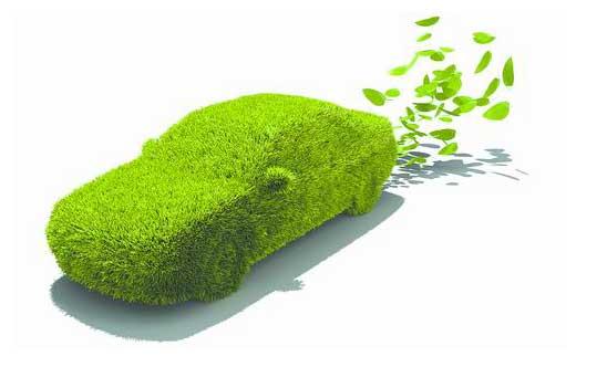 新能源汽车有未来吗?从业者有未来吗?.jpg