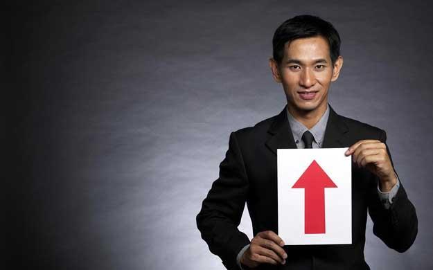找工作是选择好公司还是选择好上司?.jpg