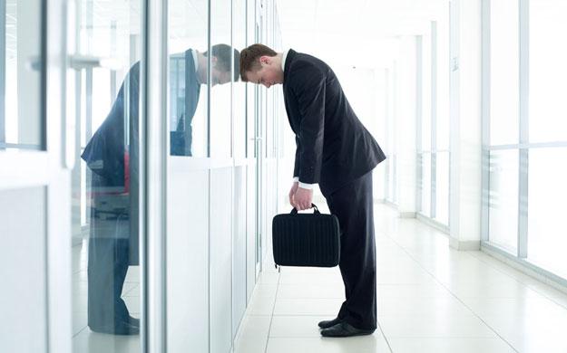 """在求职过程中,如何""""高价成交""""拿高工资?.jpg"""