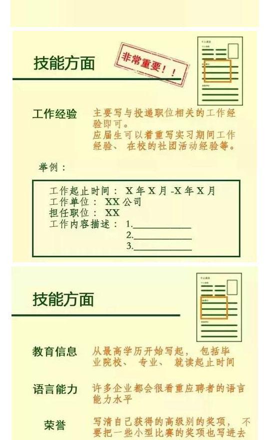 牛逼的简历写法2.jpg