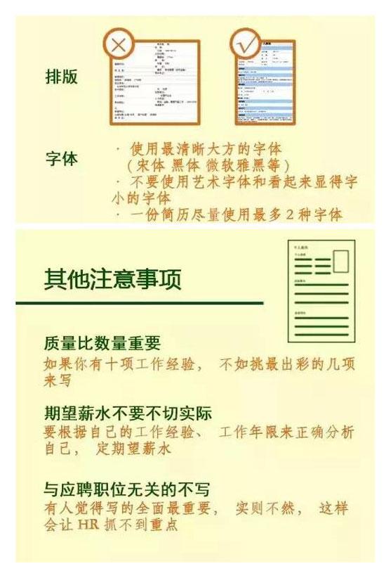 牛逼的简历写法4.jpg