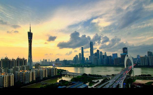 作为农村出身的孩子,研究生即将毕业,该选择大城市还是小城市?.jpg