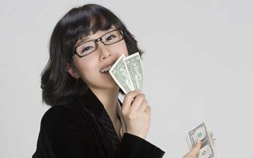如何优雅、机智地和新公司谈薪水?