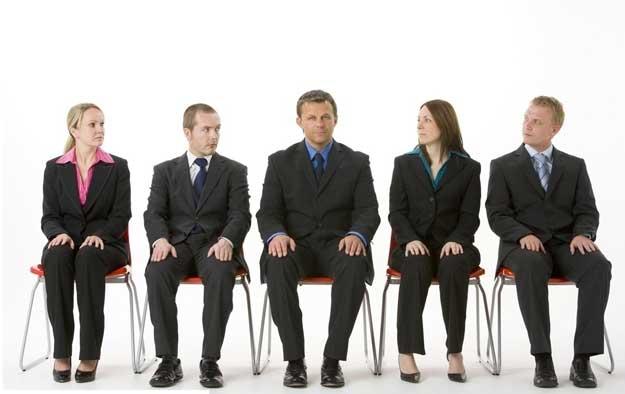 面试问题:你准备在我们公司呆多久?