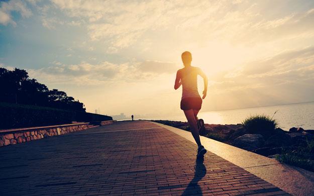 上班族如何培养早起、读书、跑步、冥想等习惯?