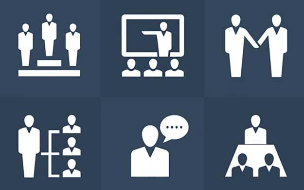 HR如何在招聘中有技巧地提问?