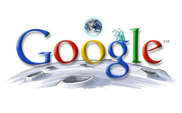 Google人力资源高级副总裁的忠告:简历上的致命错误
