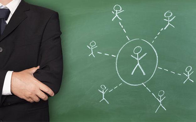 面试HR最看中的是什么?
