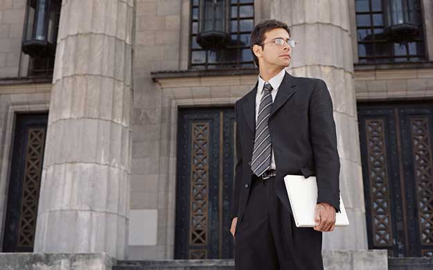 刚毕业去银行是否是个好的选择?