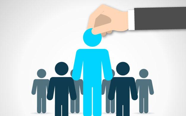 招聘就像约会,搞定招聘需要知道的10个技巧