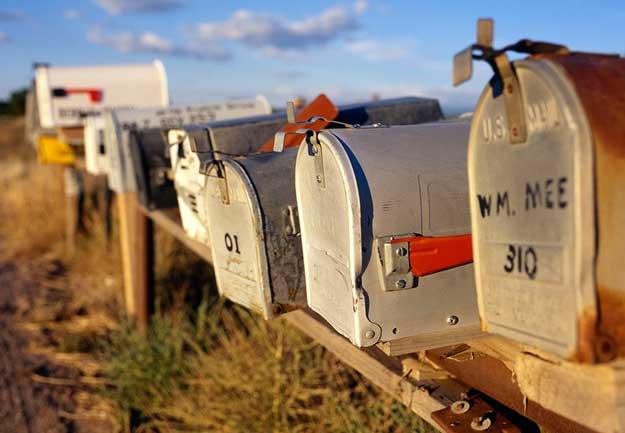 怎么样才能让邮件说话,让邮件传递你的情感!