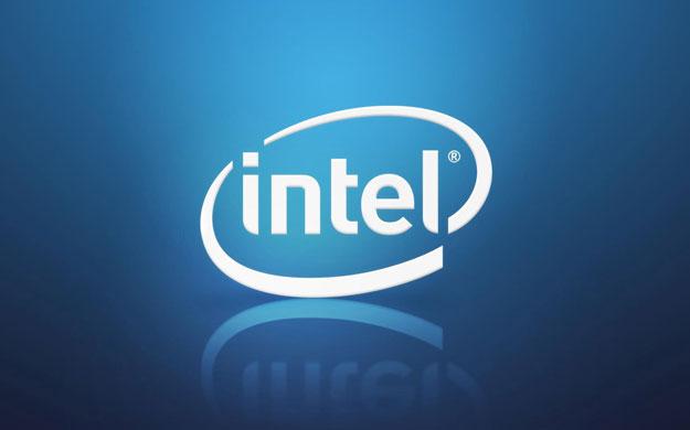 Intel面试流程