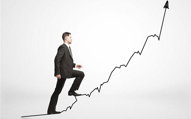 未来几年各行业就业跳槽趋势分析