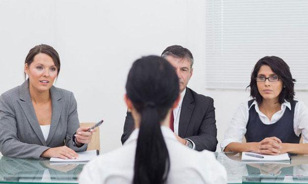 2016应届生应聘外贸业务员需要掌握的口试笔试技巧