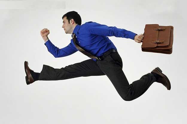 如何创造一个自己的职位?职业发展新思路!