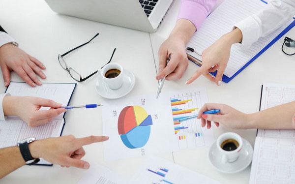 职业生涯规划讲解,一份最好的职业规划书及说明?