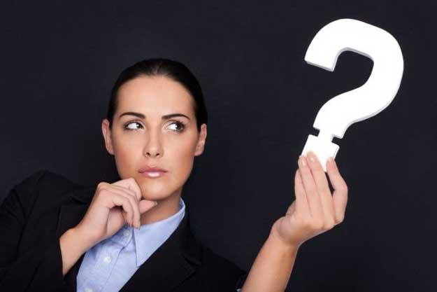 面试之后到底发生了什么?HR为什么不回复?