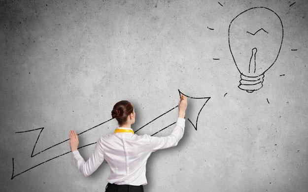 面试毫无经验的职场新人,最该看重的是什么?