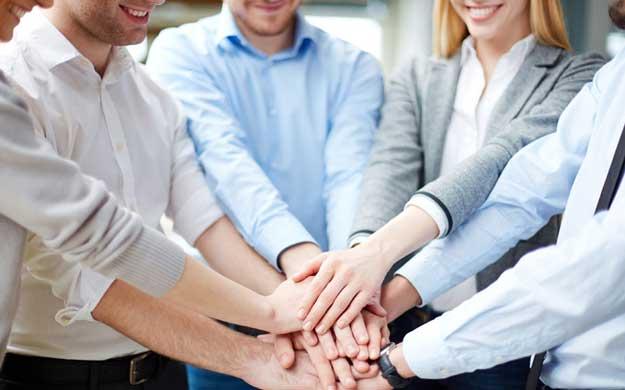 职场新人如何避免被领导随意使唤?