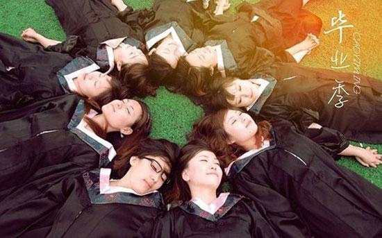 刚毕业的大学生如何判断自己的第一份工作选择是否正确?