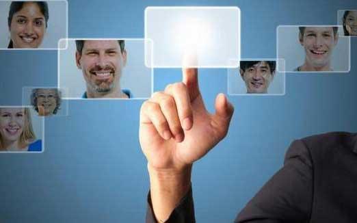 作为HR怎么样才能找到自己想要的人?