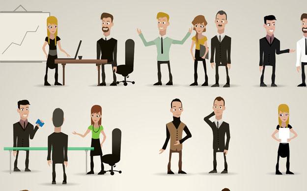在你的职场生涯中,你是否有这些能力而被你自己忽略呢!
