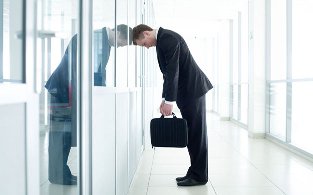 """在求职过程中,如何""""高价成交""""拿高工资?"""