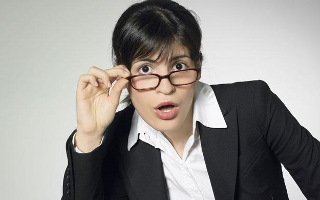 面试怎么表现才能获得HR内心的认可?