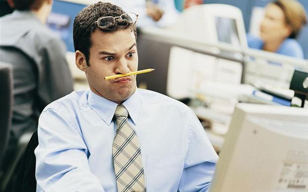 HR招聘技巧:作为HR我不想招聘那么累