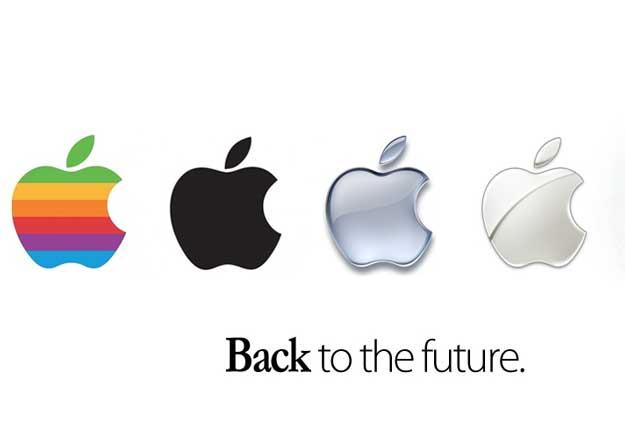 如何进入苹果公司?真实经验分享!