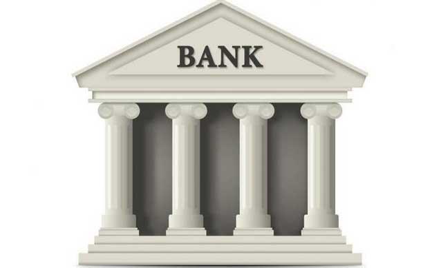 我的银行校园招聘,银监会求职经验分享!
