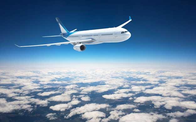 2016最新国内各航空公司乘务员薪资
