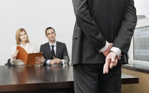 在招聘过程中作为HR如何判断应聘者的稳定性?