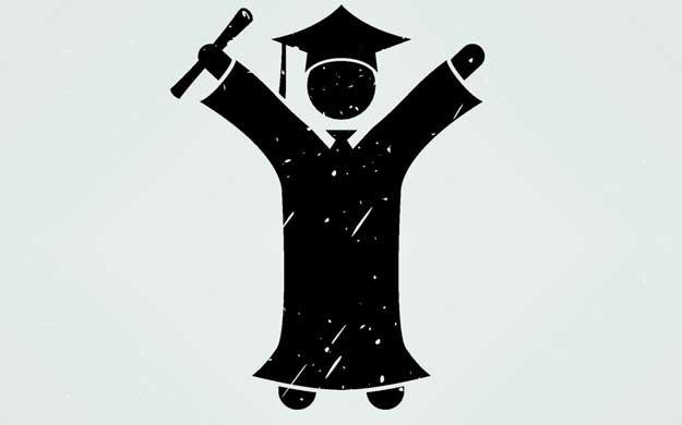 大学生就业是应该选择本专业的,还是自己所感兴趣的?