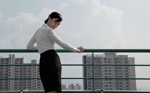 当你的行业处于慢速发展的时候,换工作对你来说有多大的风险?
