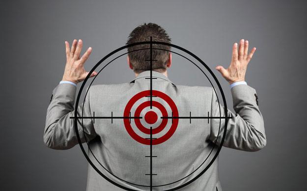为什么说公司目标和个人发展往往是冲突的.jpg
