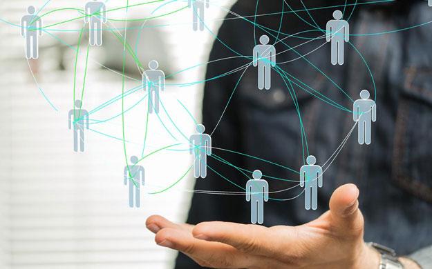 有价值的培训能给企业和员工带来更多有用的东西.jpg