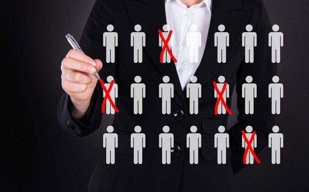 想找好工作,你的简历做好了吗?.jpg