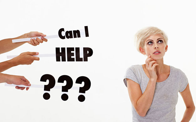 面试时怎么回答,为什么想来我们公司工作