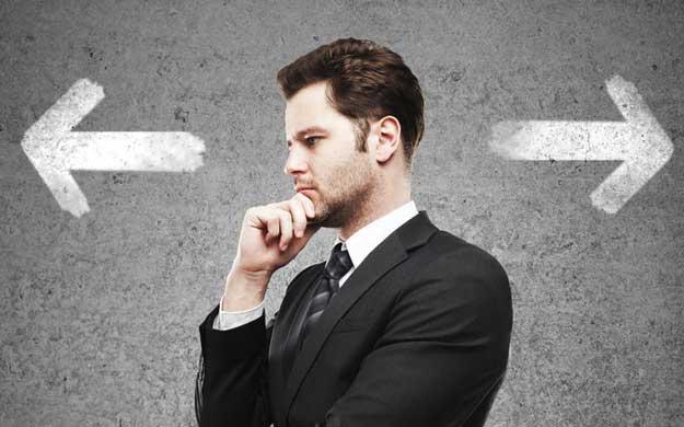 延长工作时间会对身心造成哪些负面影响?