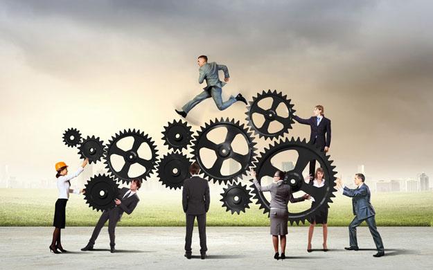 当公司或职位的收入没有之前高时,我该怎么办?