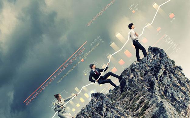 如何增加和老板谈升职加薪的砝码