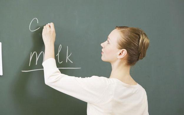 英语专业毕业生就业指导