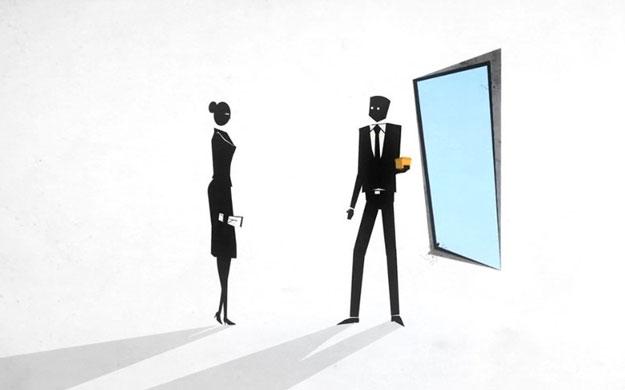 HR的真实求职面试经历,发人深思