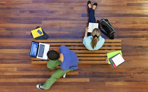 大学生简历 怎么写?