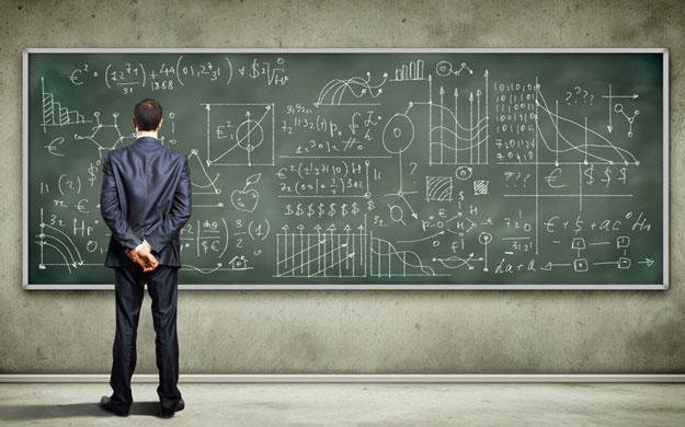 职业发展里有多少命运成分?