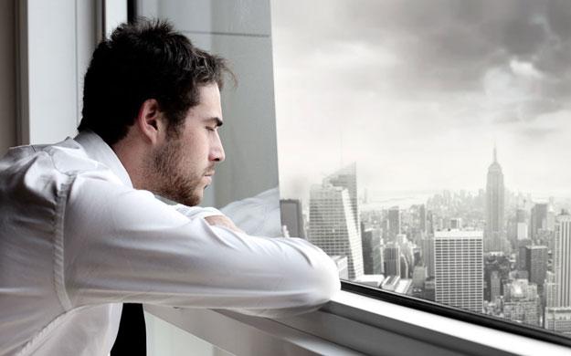 去大公司当主管,还是在小公司当经理?