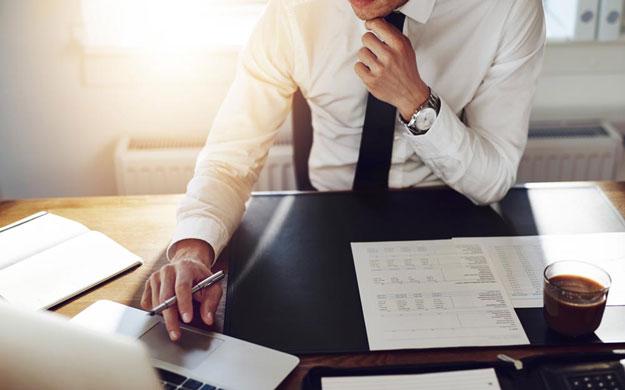 职场进阶秘籍:500强大公司,怎样刷出存在感?