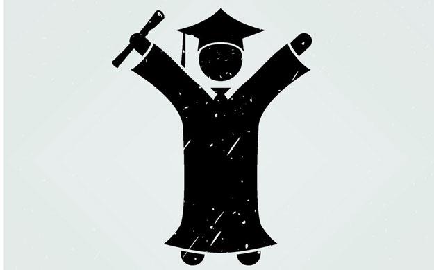 毕业写英文简历必备词汇| 大学课程名称双语对照