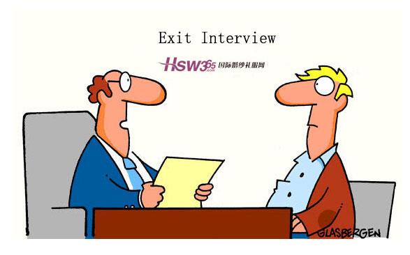 当面试官问你有什么要问我的吗时,应该问什么